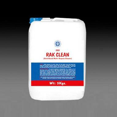 RAK-clean (1)