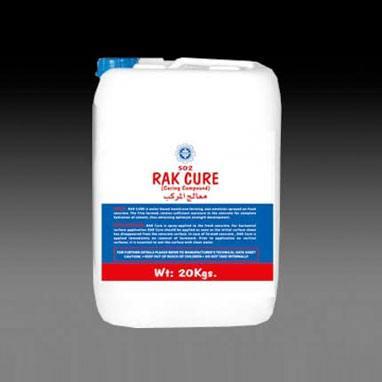 RAK-cure (1)