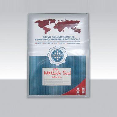 RAK-quickseal (1)