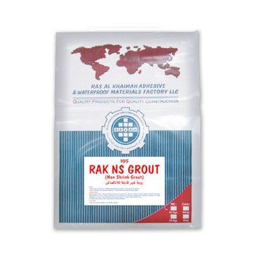 rak-grout (1)