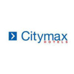Citymax hotels, RAK set to open in the month of October 2017