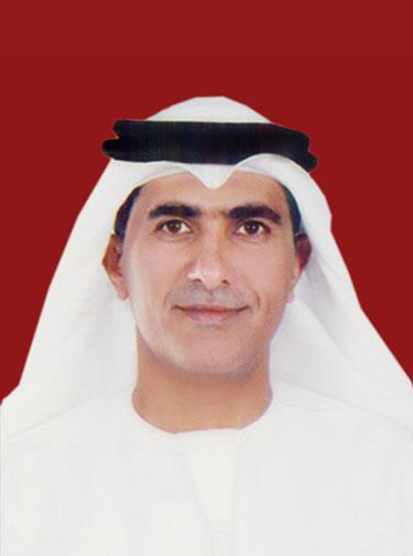HE Engr. Sheikh Salem Bin Sultan Al Qasimi