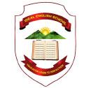 Ideal English School