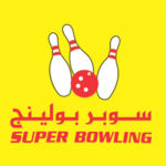 SUPER BOWLING OPENING SOON